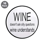 Wine Understands 3.5