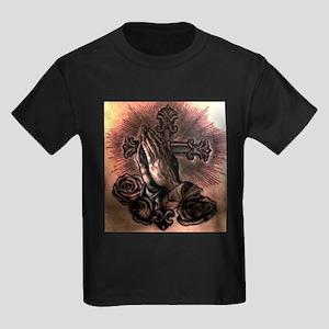 Revive Joyful Outlook-RJO T-Shirt