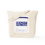 HF-Tub- Blank No City Tote Bag