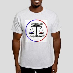 Main L1 T-Shirt