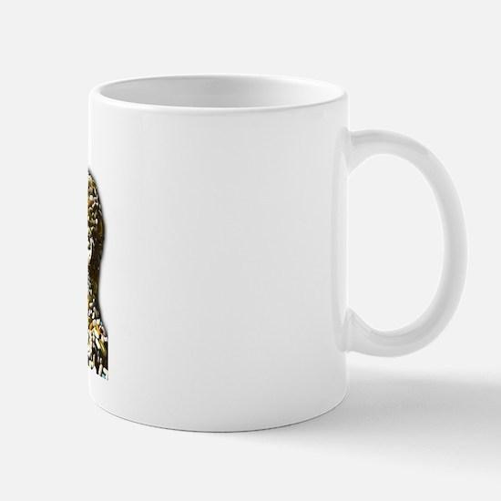Psychiatry's Bitch Mug