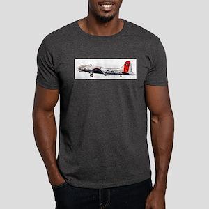 AAAAA-LJB-565 T-Shirt