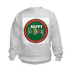 FESTIVUS™ Kids Sweatshirt