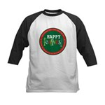FESTIVUS™ Kids Baseball Jersey