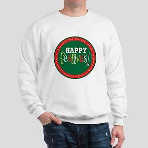 FESTIVUS™ Sweatshirt