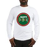 FESTIVUS™ Long Sleeve T-Shirt