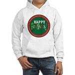 FESTIVUS™ Hooded Sweatshirt