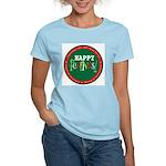 FESTIVUS™ Women's Light T-Shirt