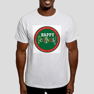 FESTIVUS™ Light T-Shirt