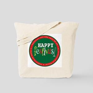 FESTIVUS™ Tote Bag