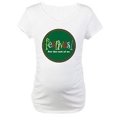 FESTIVUS™ Shirt