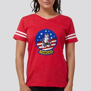 Tomcat T-Shirt