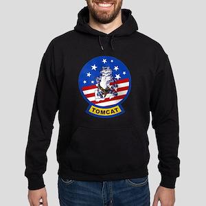 Tomcat Sweatshirt