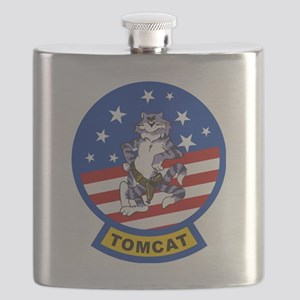 Tomcat Flask