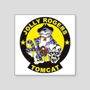 Tomcat Sticker