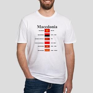 flag_shirt T-Shirt