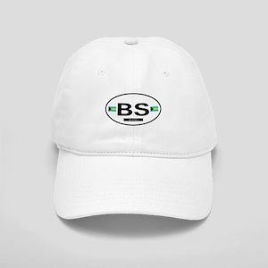 Bahamas 2F Cap