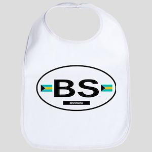 Bahamas 2F Bib
