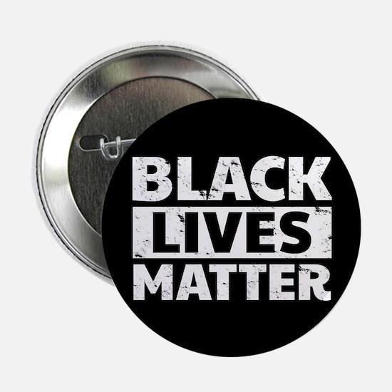 """Black Lives Matter 2.25"""" Button"""