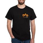 Afa Logo Dark T-Shirt