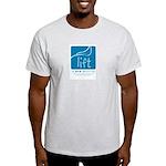lift Light T-Shirt