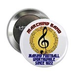 """Marching Band: Making 2.25"""" Button (10 Pack)"""