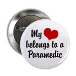 My Heart Belongs to a Paramedic 2.25