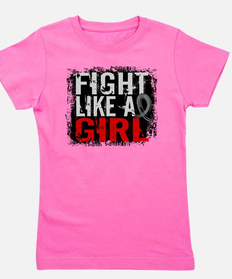 Cool I like girls Girl's Tee