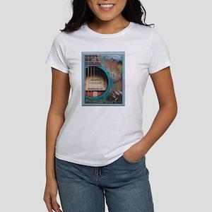 AlvarezBlue T-Shirt