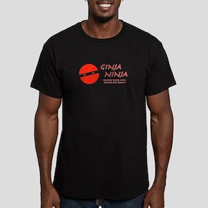 Ginja Ninja T-Shirt