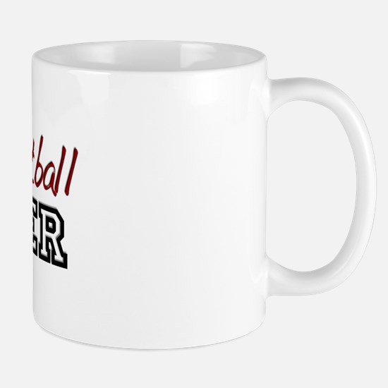 Fantasy Football Loser Mug