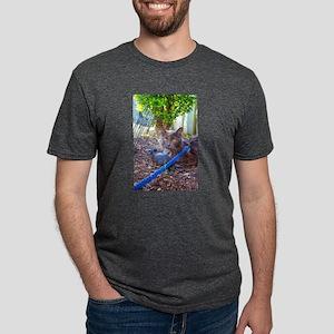 Rat and Cat T-Shirt