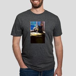 Shady Nap T-Shirt