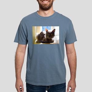 Sleepy Stare T-Shirt