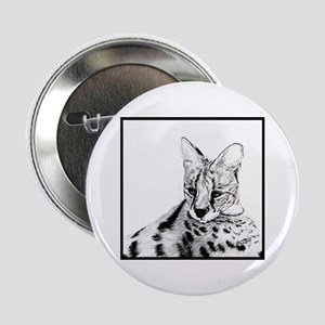 Serval reclined Button