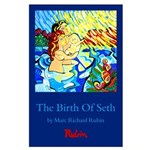 Large Poster<br>The Birth of Seth