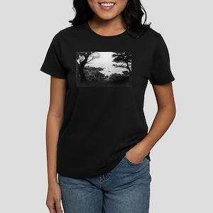 Carmel, CA - Monterey Bay T-Shirt