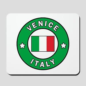 Venice Italy Mousepad