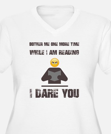 Cute Trust me i am a doctor T-Shirt