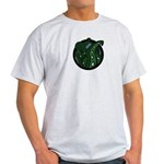 Green Tentacles T-Shirt