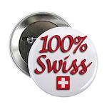 100% Swiss 2.25