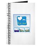 High Cloud Journal