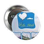 """High Cloud 2.25"""" Button"""