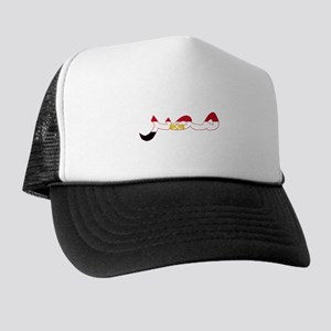 EGYPT ARABIC Trucker Hat