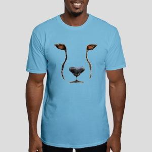 Tsavo Cheetah Project T-Shirt