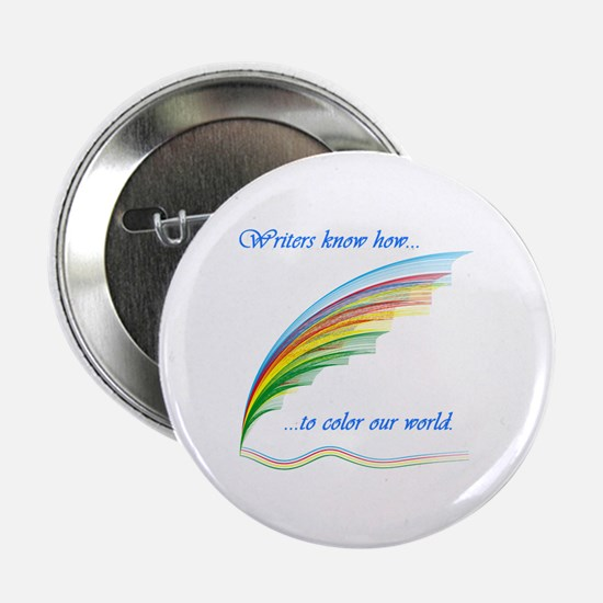 "Writers know how... 2.25"" Button"