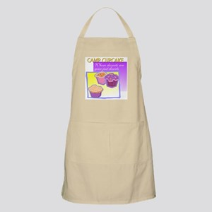Martha time after time BBQ Apron