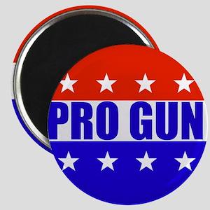 Pro Gun Magnets
