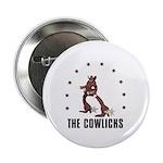 Cowlicks Button
