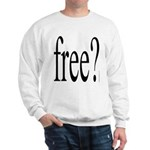 282d.free? Sweatshirt